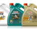 castrol-products-promo.png.img.375.medium